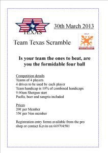 texas_scramble_March