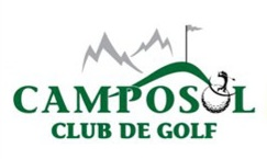 camposolgolf